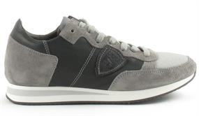 PHILIPPE MODEL sneakers trldwz27