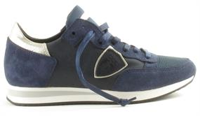 PHILIPPE MODEL sneakers trldwz37