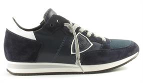 PHILIPPE MODEL sneakers trlu1106