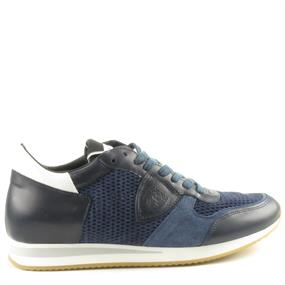 PHILIPPE MODEL sneakers tsluh15