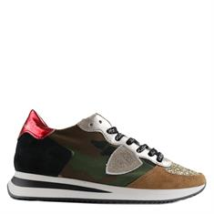 PHILIPPE MODEL sneakers tzld cc01
