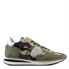 PHILIPPE MODEL sneakers tzld cc25