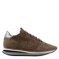 PHILIPPE MODEL sneakers tzld ds11