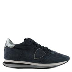 PHILIPPE MODEL sneakers tzld ds502