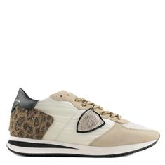 PHILIPPE MODEL sneakers tzld orwa11