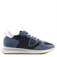PHILIPPE MODEL sneakers tzld w043