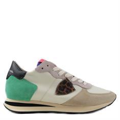PHILIPPE MODEL sneakers tzld wj05