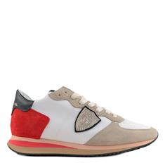 PHILIPPE MODEL sneakers tzld ws11