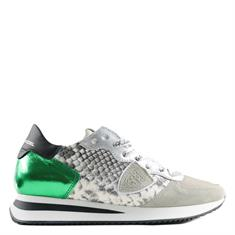 PHILIPPE MODEL sneakers tzldpm04