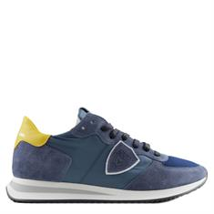 PHILIPPE MODEL sneakers tzlu wo31