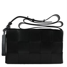 PONS QUINTANA accessoires v065.5b0