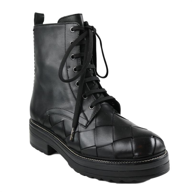 PONS QUINTANA boots 9015.ot1