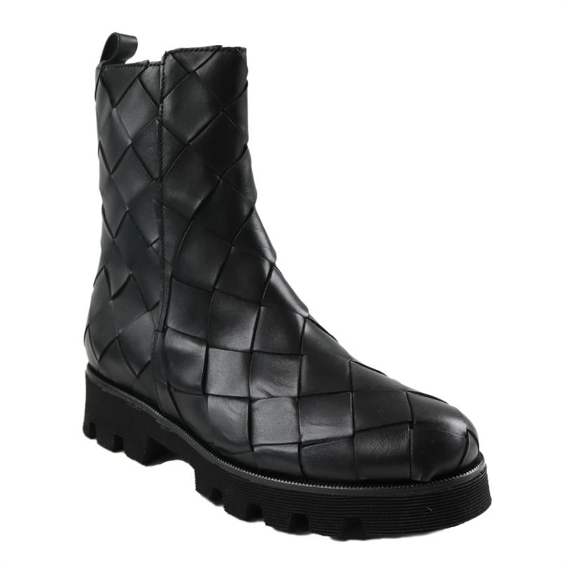 PONS QUINTANA boots 9025.ot1