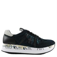 PREMIATA sneakers conny 1491