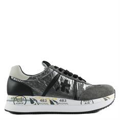 PREMIATA sneakers conny 1493