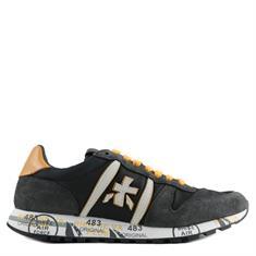 PREMIATA sneakers eric 4944