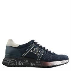 PREMIATA sneakers lander 3247