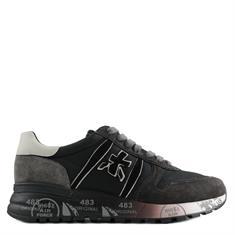 PREMIATA sneakers lander 4951