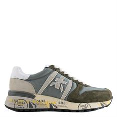 PREMIATA sneakers lander 5195