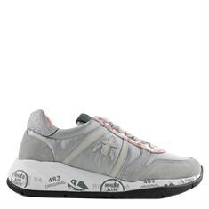 PREMIATA sneakers layla4298