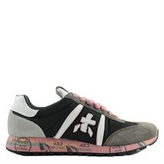 PREMIATA sneakers lucy 4913