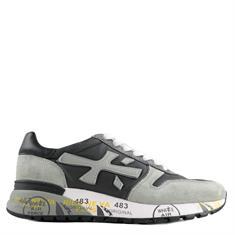 PREMIATA sneakers mick