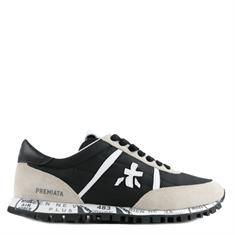 PREMIATA sneakers seand