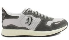 PRIMABASE sneakers 35409