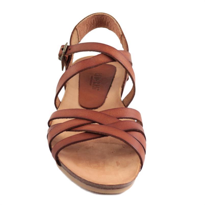 RED-RAG sandalen 79226