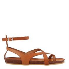 RED-RAG sandalen 79238