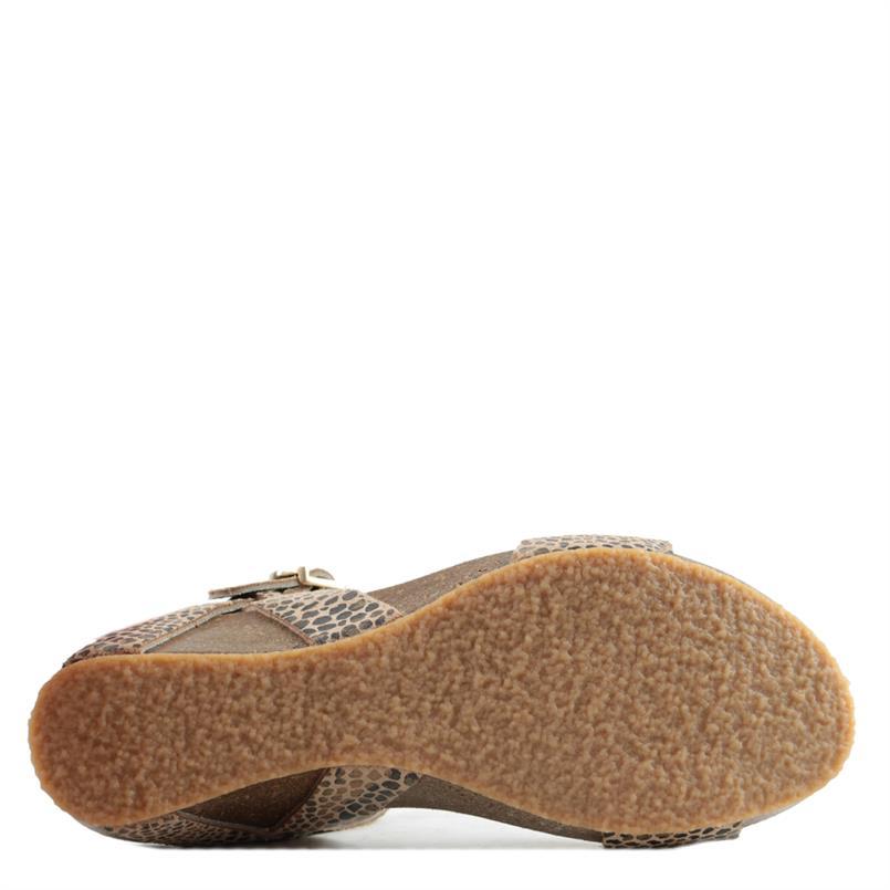 RED-RAG sandalen 79244
