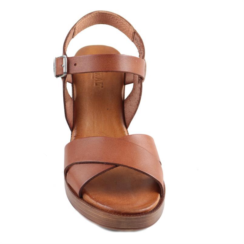 RED-RAG sandalen 79250