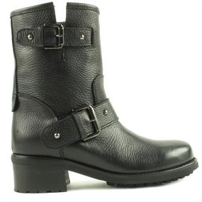 ROMA boots 1539