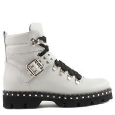 ROTTA s.r.l. boots 1818