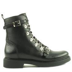 ROTTA s.r.l. boots 1827