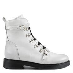 ROTTA s.r.l. boots 1827t