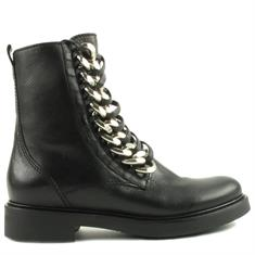 ROTTA s.r.l. boots 8891