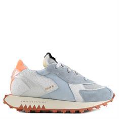 RUN OF sneakers marmaide
