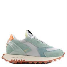 RUN OF sneakers pomice
