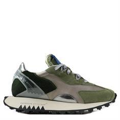 RUN OF sneakers richy