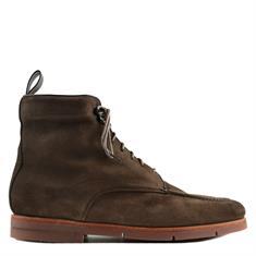 SANTONI boots 17262i8ersdm53