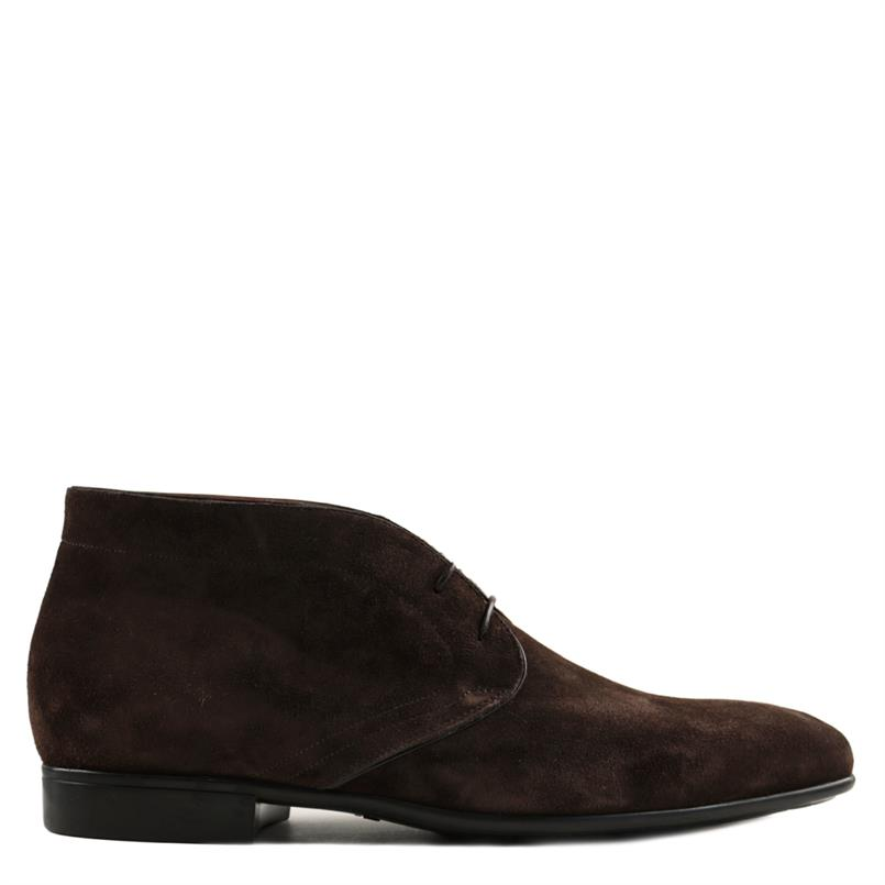 SANTONI boots 17347isvut50