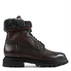 SANTONI boots 17791mi8abtxt50