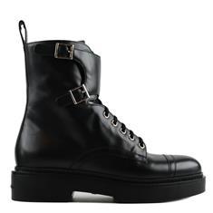 SANTONI boots 59003smonudyn01