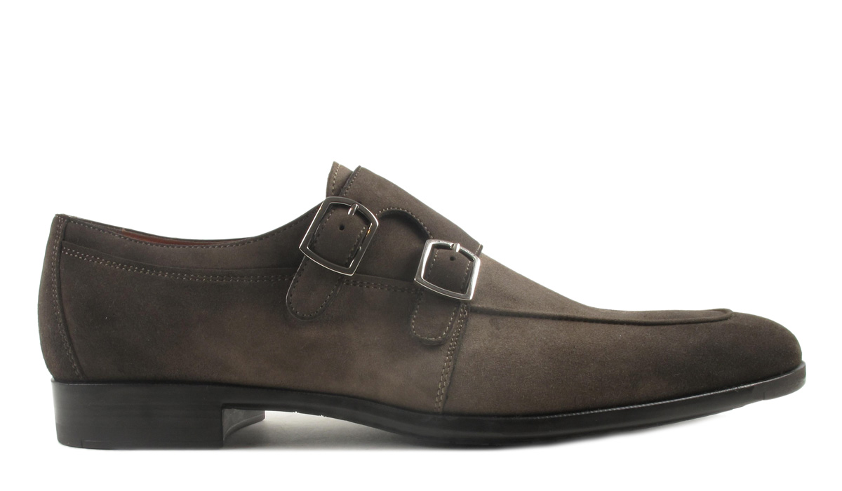 santoni-instappers-16623rsds32
