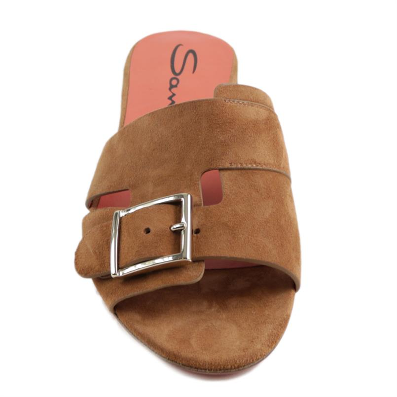 SANTONI sandalen 57658hi1rmgdc85