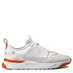 SANTONI sneaker 21204bargrsei55