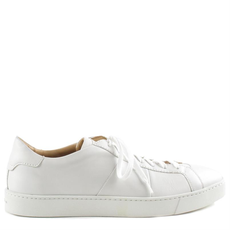 SANTONI sneakers 14355vmixi50