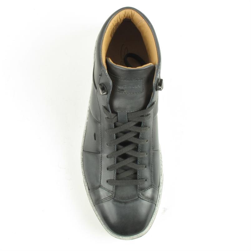 SANTONI sneakers 14357pasetqig62