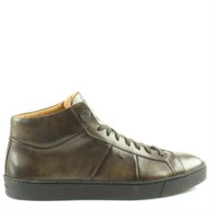 SANTONI sneakers 14357tqim64